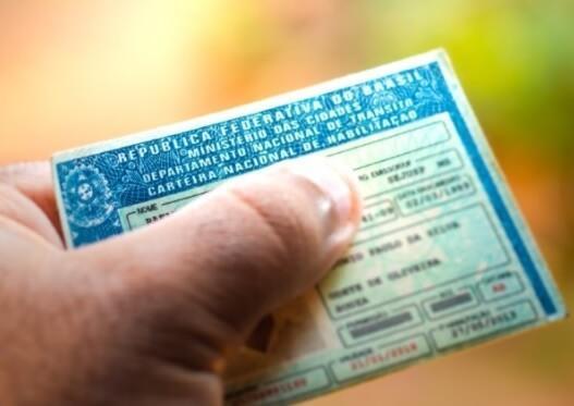 foto de Detran.SP orienta condutores a quem recorrer em caso de multas para não perder prazos
