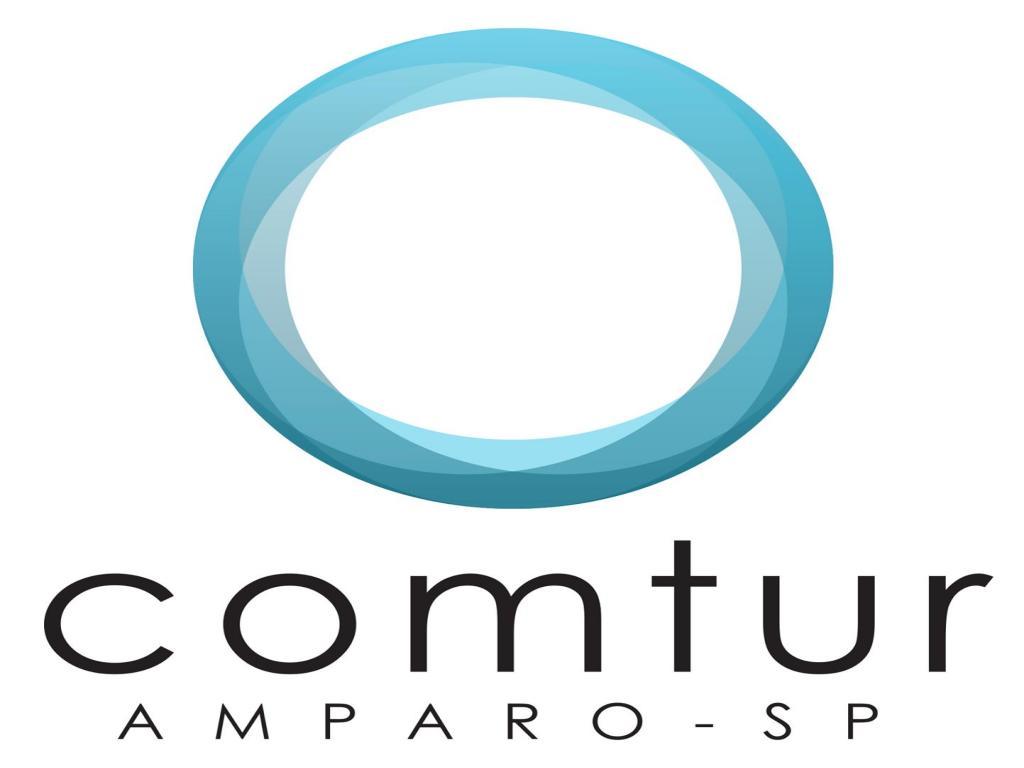 foto de Comtur abre chamamento público para selecionar novos conselheiros