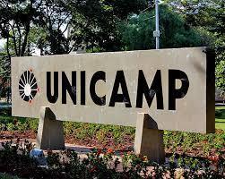 foto de Unicamp já recebe inscrições para o vestibular 2022