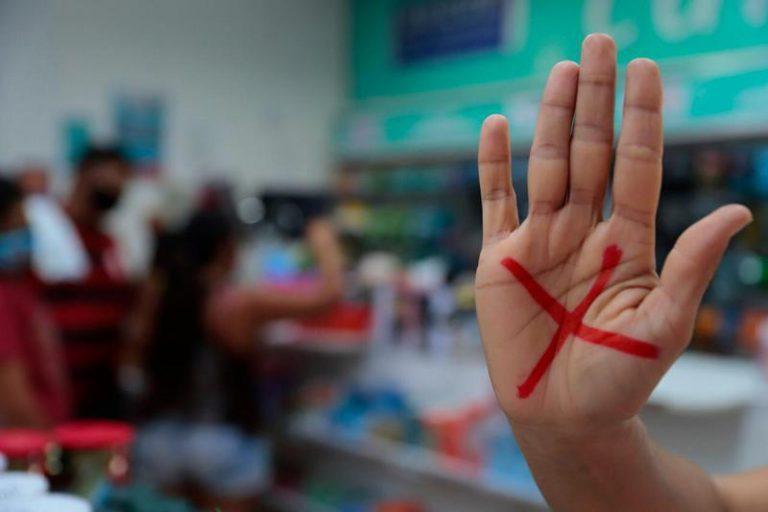 foto de Vereadores de Amparo aprovam projeto de lei que cria forma de proteção para mulheres