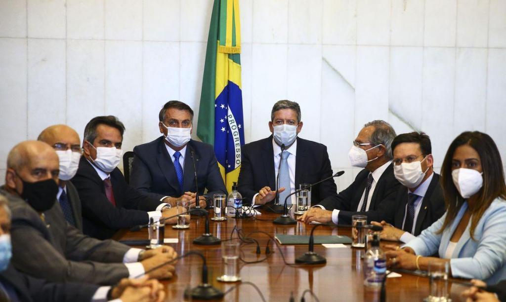 2021081133171578bolsa_bolsonaro.jpg