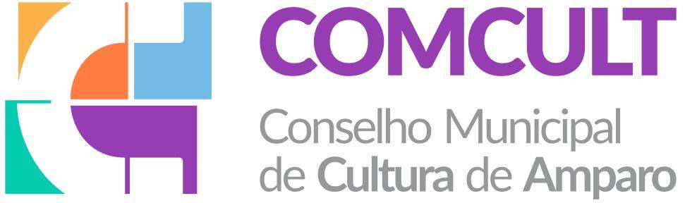foto de Comcult tem reunião ordinária em formato on-line