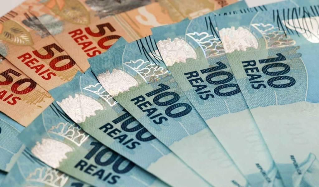 foto de Conselho do FGTS aprova distribuição de R$ 8,12 bilhões do lucro para trabalhadores