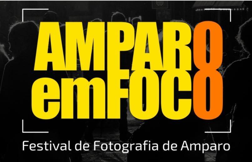 foto de Amparo em Foco retorna com programação no final de semana