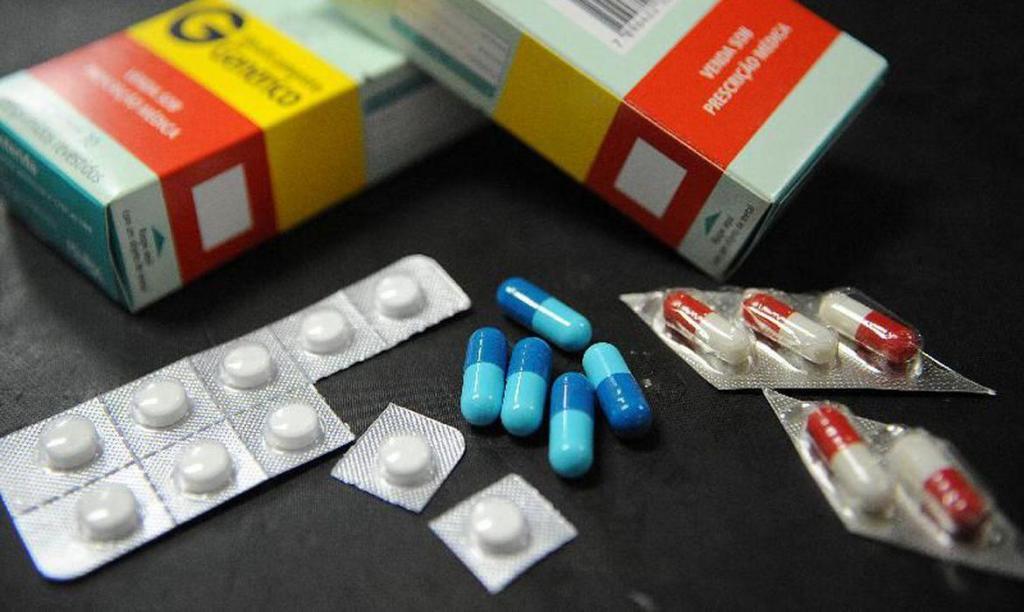 foto de Prefeitura de Amparo poderá divulgar listagem de medicamentos disponíveis e em falta distribuídos a população