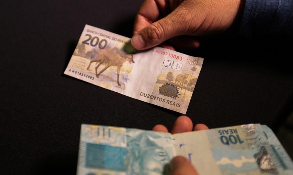 foto de Programa visa capacitar professores sobre educação financeira