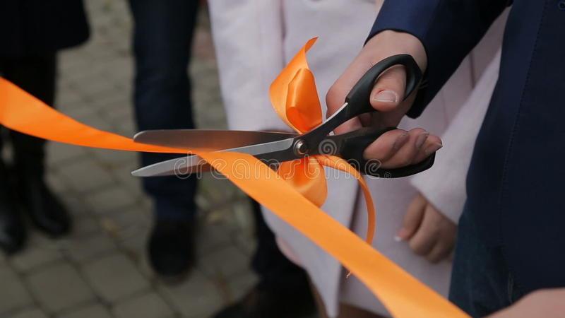 foto de Lei aprovada em Amparo permite inauguração de obras públicas somente após expedição do Termo de Conclusão