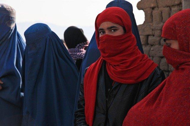 foto de Afeganistão: Jamais devemos esquecer os atos de terrorismo do Talibã