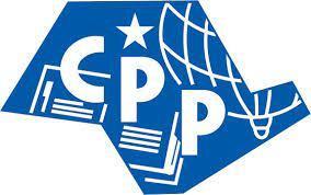 foto de Eleições do Conselho Superior do CPP será dia primeiro de setembro