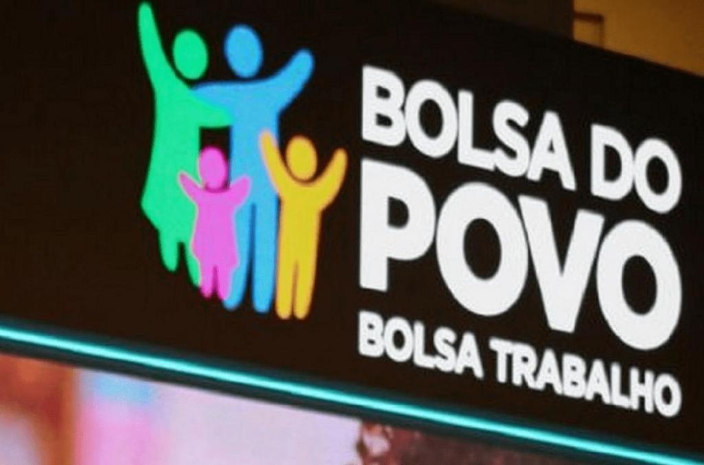 foto de Amparo tem 40 vagas para Bolsa Trabalho, que atende público que está desempregado