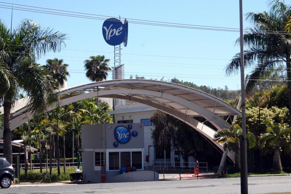 foto de Ypê recebe o selo Great Place To Work