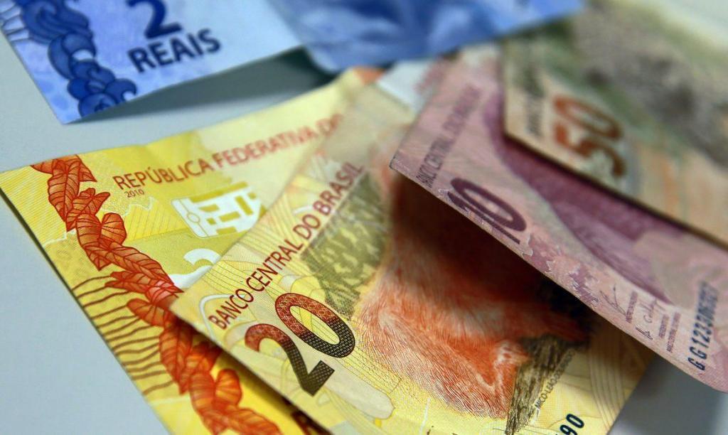 foto de INSS afirma que pagamento de 14.º salário para aposentados é boato
