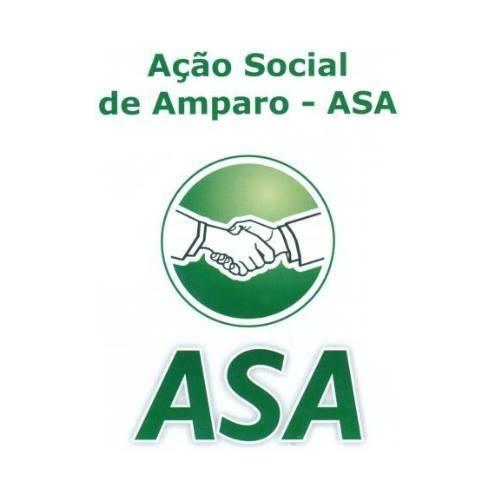 foto de Assembleia Geral Extraordinária elegeu nova diretoria da ASA