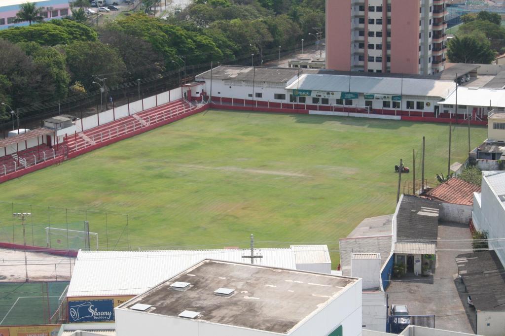 foto de Atlético-MG e Sport fazem final dos veteranos no Rio Branco