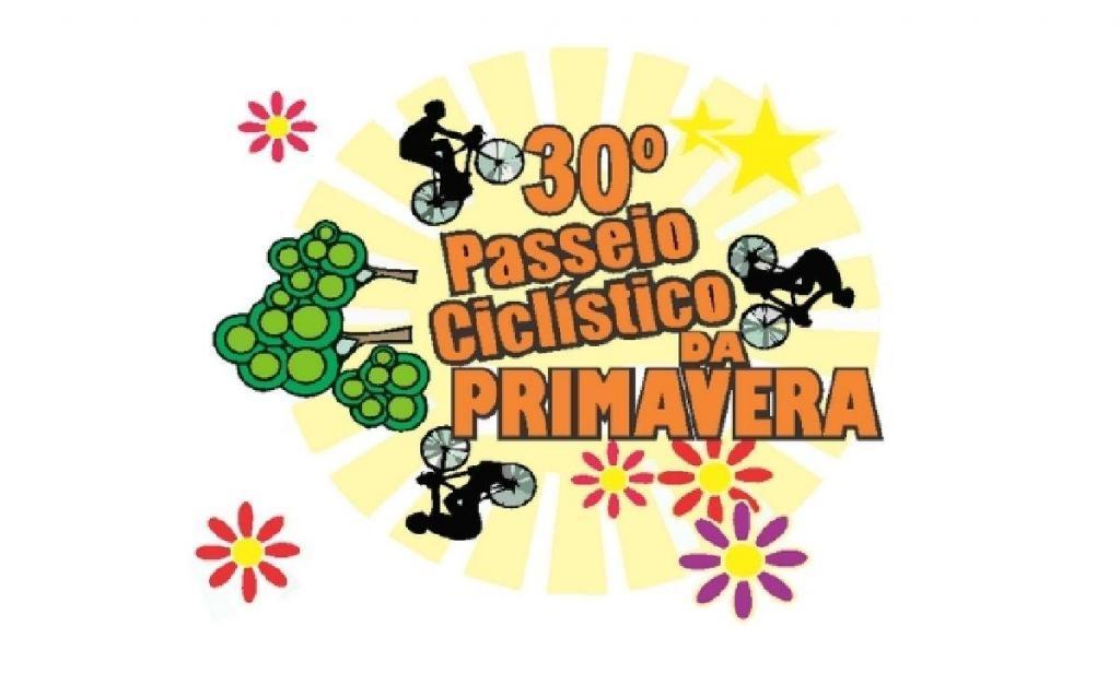 foto de Monte Alegre do Sul contará com o Passeio Ciclístico da Primavera
