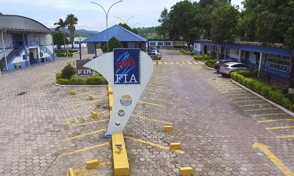 foto de Polo de Transformação e Inovação Digital é inaugurado em Amparo